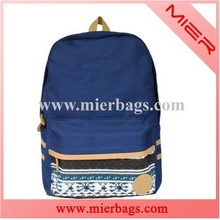2015 New Products Book images of school bags and backpacks For School And Students
