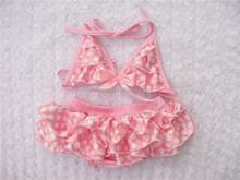 wholesale boutique bikini,hot sex images bikini,young sex girl black bikini sexy girls xxx china p