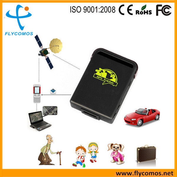 gps tracker wireless remote control gps tracking kids gps tracker simple tk102