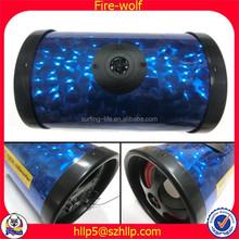 Hot Sale Electronics Subwoofer Subwoofer Speaker Hot Sale Speakers Subwoofer