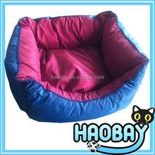 2014 New Pet Products Elegant Luxury Designer Pet Dog Bed