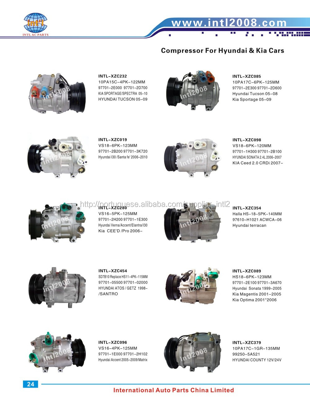 Hyundai ac diagram trusted wiring diagram hyundai ac compressor diagram product wiring diagrams u2022 supra ac diagram hyundai ac diagram cheapraybanclubmaster Image collections