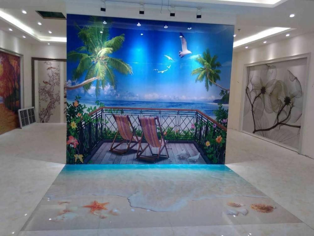 Moderen keuken ontwerpen badkamer tegel 3d foto marmeren badkamer keramische tegel tegels - Badkamer keramische foto ...