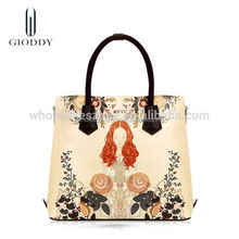2015 leather bag china newest designer handbags security money bags