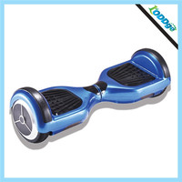 Hot selling gas powered scooter 49cc made in China