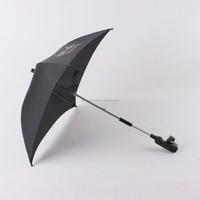 baby car umbrella backpack umbrella square umbrella
