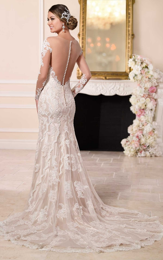 wholesale wedding dresses china supplier wholesale wedding dresses