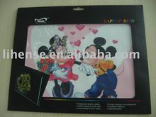 For laptop color skin