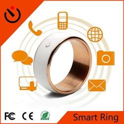 Wholesale Smart Ring Jewelry 2015 new arrival fashion Couple Rings Size 7,Batman Ring hot sale india online shop