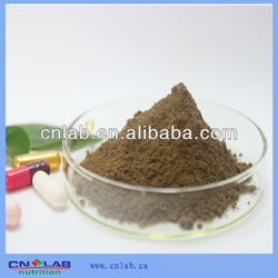 100% Natural Black Cohosh Powder--For Health And Madical