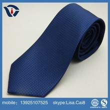 2015new model CHINA 100% silk tie guangzhou