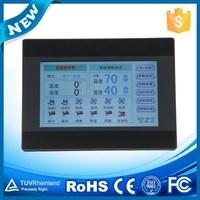 Baking Equipment Regulator Adjustable Thermostat Temperature Control