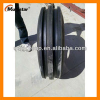 750-16 farm tire for tractor