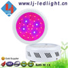Shenzhen Export 30*3W Mini UFO LED Grow Light Full Spectrum for Hydroponic System,Green House and Indoor Planting