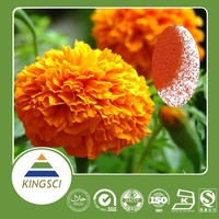 Pure super lutein,marigold P.E. ,benefit to eyes lutein
