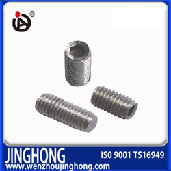 Hot Sale High strength screws Stainless steel 316 screws jacks price/ leveling screw jacks China manufacturing
