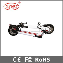 folding electric motorcycle Off road scooters cheap electric car new products on china market amphibious vehicle for sale