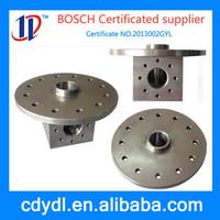 china high quality cnc precision machining center service