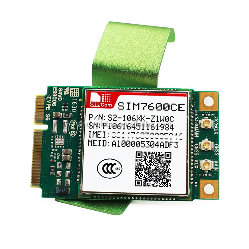 SIM7600CE-PCIE-1.jpg