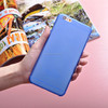 2015 Cute Cheap Mobile Phone Accessory for iPhone 6 Plus Case Accessories