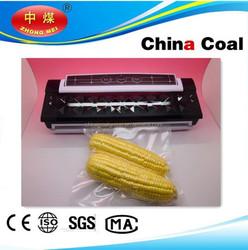 mini vacuum sealer,vacuum sealing machine