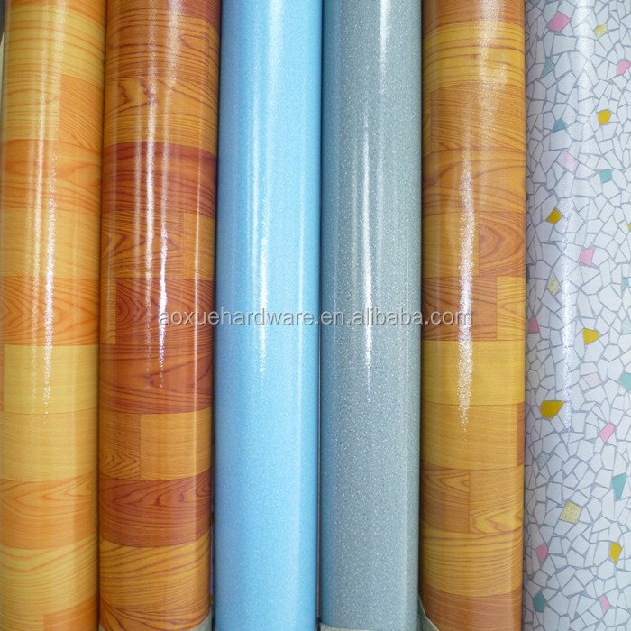 Cheap pvc linoleum flooring rolls buy linoleum flooring for Cheap linoleum flooring