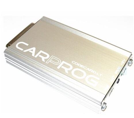 carprog-5