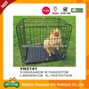 Metal Wire Mesh 5x5 Dog Kennels