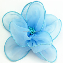 2015 best sell import china silk flowers high end