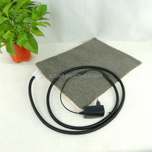GS UL standar heated pad dog products