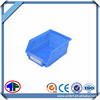 High precision plastic spare parts bins with best quality