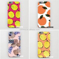 Top quality cheap mobile phone case bulk buy from china