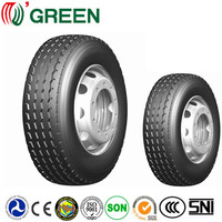 truck tyres prices for truck tyres 385/65r22.5