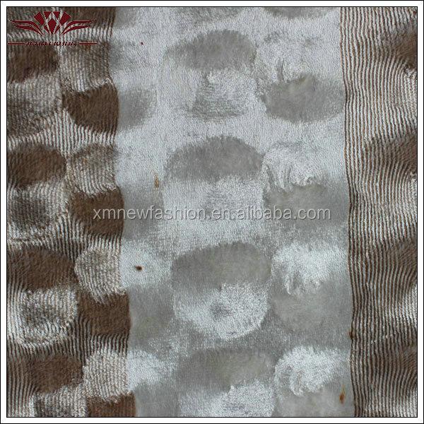 style de rideau duba tissu de rideau rideaux de velours rideaux id de produit 500003765952. Black Bedroom Furniture Sets. Home Design Ideas