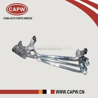 Wiper Linkage for Toyota CRWON GRS182 85150-0N010 Car Auto Parts