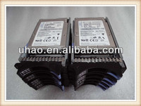 40K1039 39R7340 hard disk 73GB Hot-Plug 10K 3.5'' SAS Server HDD For IBM