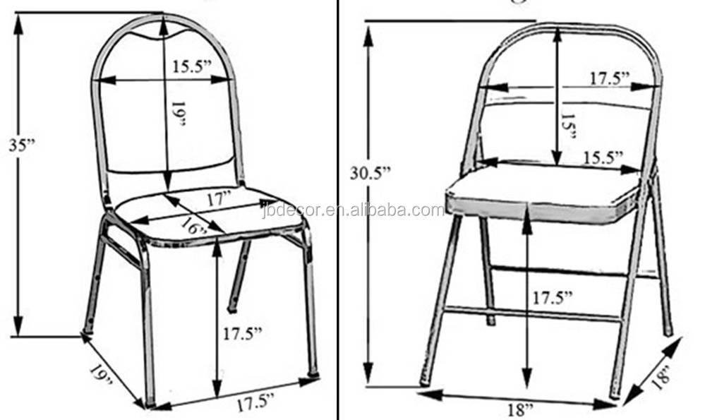 Standard Chair Size 2.jpg