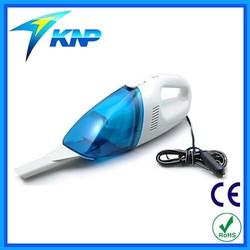 12V DC Wet and Dry Car Vacuum Cleaner