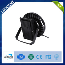 300W 3-year guarantee time high bay AC85-265V led ambient light dim