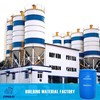farmer floor concrete China manufacturer waterproof paint and coatings