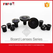 2015 fish eye Wide Angle Board Lens Series