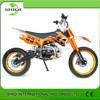 4 stroke 125cc dirt bike air cooled online shopping /SQ-DB108