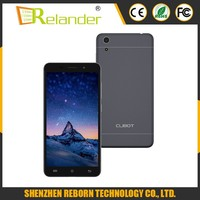 5 inch Cubot X9 Android Mobile Phone