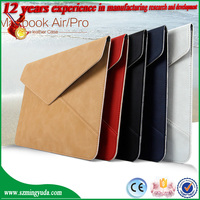 New Smart cover for Apple ipad Pro , PU material Tablet Case for Apple ipad Pro from China Factory