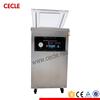 Multipurpose fresh-keeping vacuum packager
