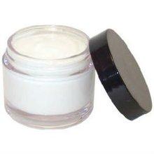 OEM Halal & Natural Breast Enhancement Cream