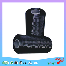 High Temperature Carbon Fiber Heating Silk