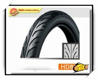 2.25-17 2.5-17 2.75-17 Motorcycle tyre High Quality Motorcycle tire,scooter tyre