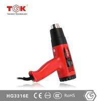 TGK Famous Brand High Quality Heating Air Blower Refrigerator Repair Tool