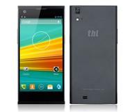 100% Original MT6592 THL T100S Octa Core Smartphone